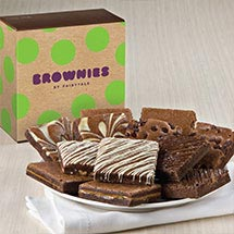 Classic Brownie Gifts