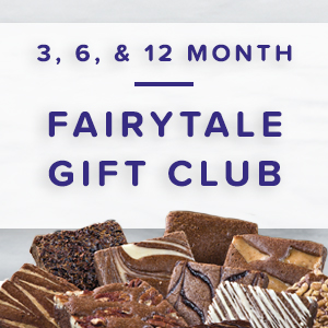 Fairytale Gift Club
