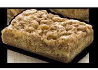 Cinnamon Crumb