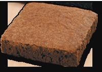 Original Brownie
