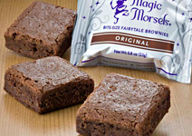 Sugar Free Original Brownie