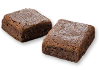 Sugar-Free Original Brownie