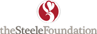 The Steele Foundation