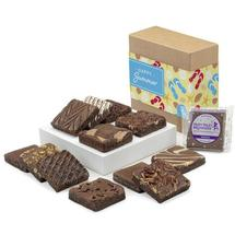 Summer Brownie Gifts