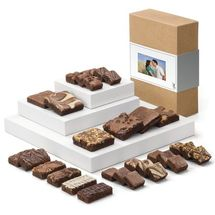 Photo Deluxe Medley