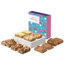 Mother's Day Bar Dozen