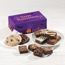 Halloween Treat Combo