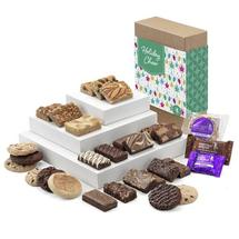 Holiday Cheer Bar, Sprite & Cookie Gifts