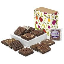 Fall Brownie Gifts