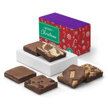 Christmas Half-Dozen Choose Your Own
