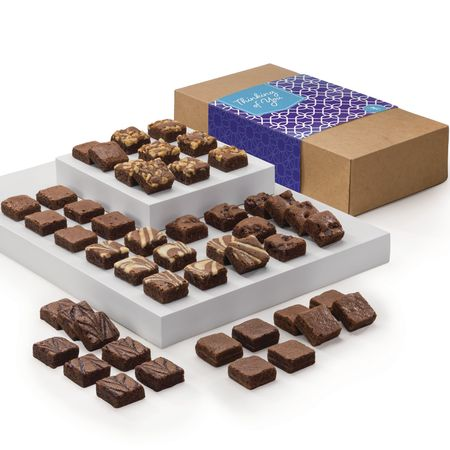 Thinking of You Morsel 48