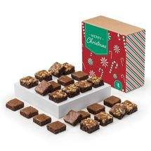 Christmas Sugar-Free Morsel Gifts