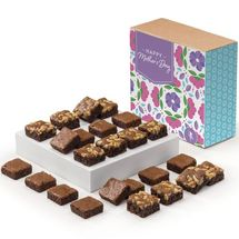 Mother's Day Sugar-Free Morsel Gifts