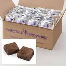 36 Bulk Sugar-Free Original Morsels