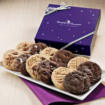 Fairytale Cookie Dozen