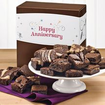 Anniversary Morsel Gifts