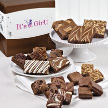 It's a Girl Medley Gifts