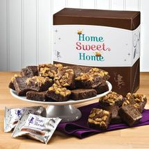 Home Sweet Home Sugar-Free Morsel 36
