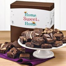 Home Sweet Home Morsel Gifts