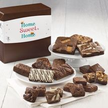 Home Sweet Home Medley Gifts