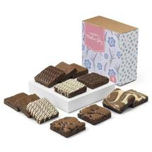 Mother's Day Nut-Free Dozen