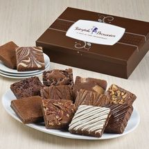 Wish Brownie Gifts