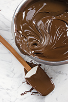 Fairytale Brownies Batter