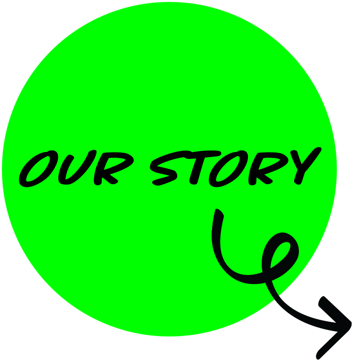 Our Story Circle
